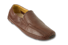 Auto Mens Loafer