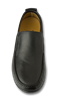 Lusk Mens Loafer