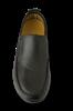 Lusk Mens Loafer