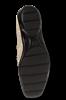 Nome Womens Shoe