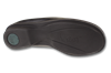 Clovis  Womens Shoe