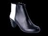 Barcelona Boot