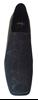 Stretch Fabric Comfort Shoe
